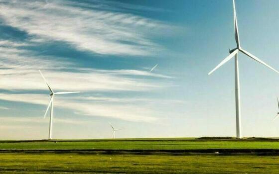 Windfarms1
